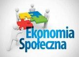Seminarium na temat Ekonomii Społecznej w Brodnicy