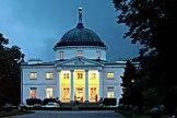 Głosuj na kujawsko-pomorskie zamki i pałace