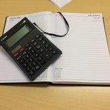 Prowadzenie uproszczonej ewidencji przychodów i kosztów