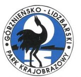 Ścieżki przyrodnicze w Górznieńsko-Lidzbarskim Parku Krajobrazowym