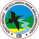 Ścieżki Gostynińsko-Włocławskiego Parku Krajobrazowego