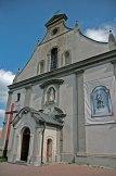 Klasztor w Rywałdzie