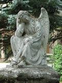 Anioł z Kalwarii Pakoskiej