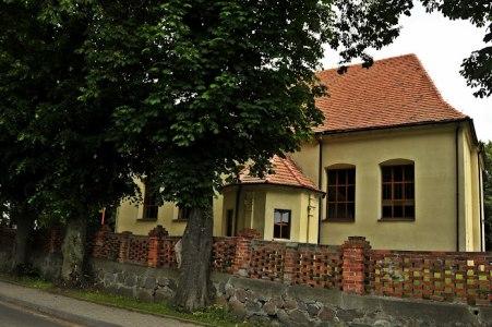 fot. Wioletta Skowrońska - www.fotofiola.pl
