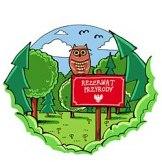 Rezerwat Czapliniec Koźliny