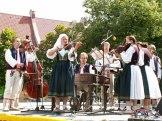 XII Chełmiński Jarmark Jaszczurczy i Międzynarodowe Spotkania z Folklorem