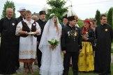 Wesele Sztygara - Biesiada Borowiacka