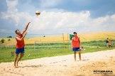 IWASIECZKO CUP 2014, czyli Regionalny Turniej Piłki Plażowej